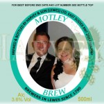 MOTLEY-BREW-watermarked