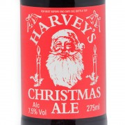 Christmas-275ml-label