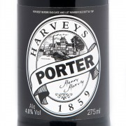 Porter-275ml-label