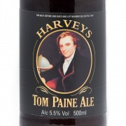 Tom-Paine-500ml-label