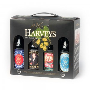 Harveys-Brewery-8-bottle-back