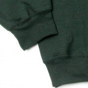 Harveys-Brewery-Sweatshirt-Green-Cuff