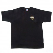 Harveys-Brewery-tshirt-black