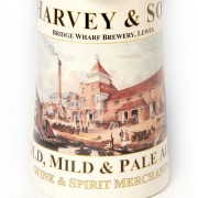 Harveys-Brewery-Ceramic-2-pint-print-2