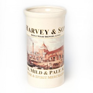 Harveys-Brewery-Wine-Cooler-2
