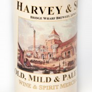 Harveys-Brewery-Wine-Cooler-Design-2