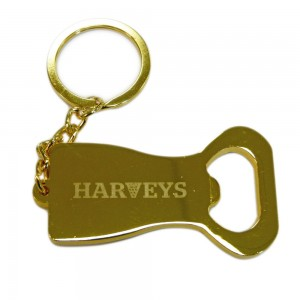 Harveys-Brewery-bottle-opener-2016