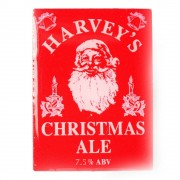 Harveys-Brewery-Badge-xmas