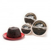 Harveys-Brewery-xmas-puddings