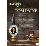 Tom Paine Poster