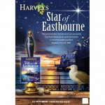 Star of Eastbourne Poster