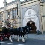 Harveys-Dray-Brighton-Dome
