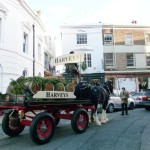 Harveys-Dray-Brighton-Lanes