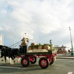 Harveys-Dray-Brighton-Pier-5