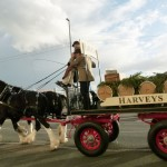 Harveys-Dray-Brighton-Pier-6