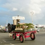 Harveys-Dray-Brighton-Pier-7