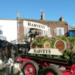 Harveys-Dray-Brighton-Tavern
