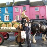 Harveys-Dray-Fitzherberts-3
