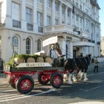 Harveys-Dray-Hotel-Royal