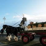 Harveys-Dray-Marine-Parade