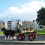 Harveys-Dray-Old-Steine