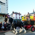 Harveys-Dray-The-Dorset-2