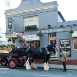 Harveys-Dray-Three-Jolly-Butchers-2