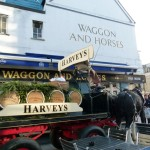Harveys-Dray-Waggon-and-Horses-2