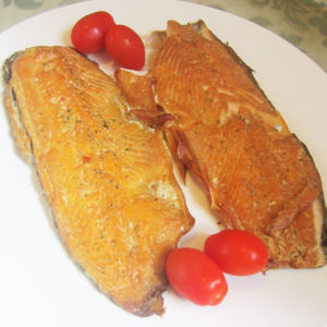 Robins-Recipe-Trout