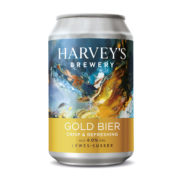 Harveys_Gold-Bier-Can-web