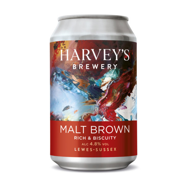 Harveys_Malt-Brown-Can-web