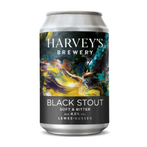 Harveys_Black-Stout-Can-web