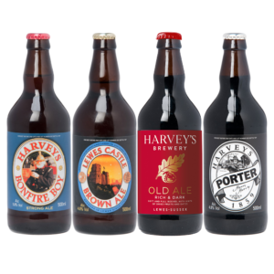 Brown-Ale-and-Stout-500-2017