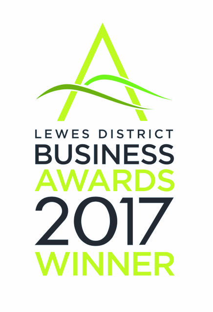 Best green business in lewes harvey son lewes ltd best green business in lewes freerunsca Images