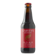 OLD-ALE-275ML-ONLINE1