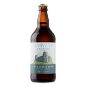 LEWES CASTLE BROWN 500ML ONLINE