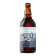 TOM PAINE 500ML ONLINE