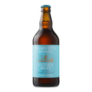 SUSSEX BEST 500ML ONLINE