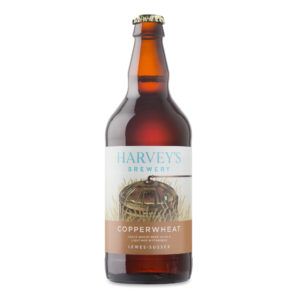 COPPERWHEAT 500ML ONLINE