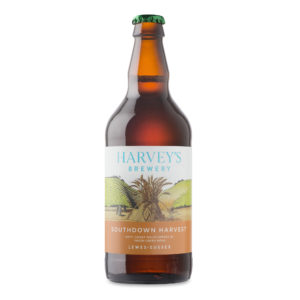 SOUTHDOWN HARVEST 500ML ONLINE