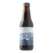 TOM-PAINE-275ML-ONLINE1
