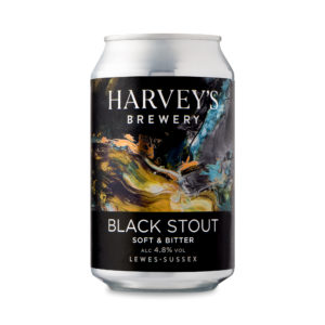 BLACK-STOUT-CAN-ONLINE