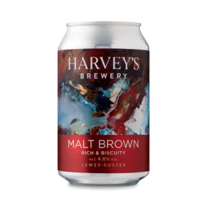 MALT-BROWN-CAN-ONLINE