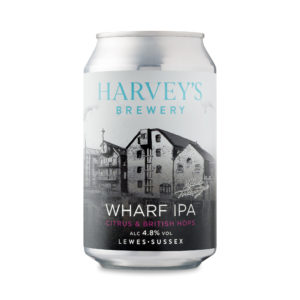 WHARF-IPA-CAN-ONLINE