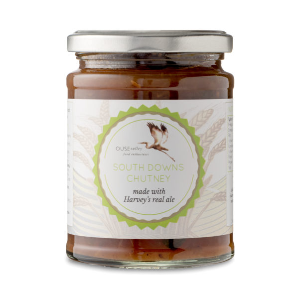 SOUTHDOWNS-CHUTNEY-ONLINE