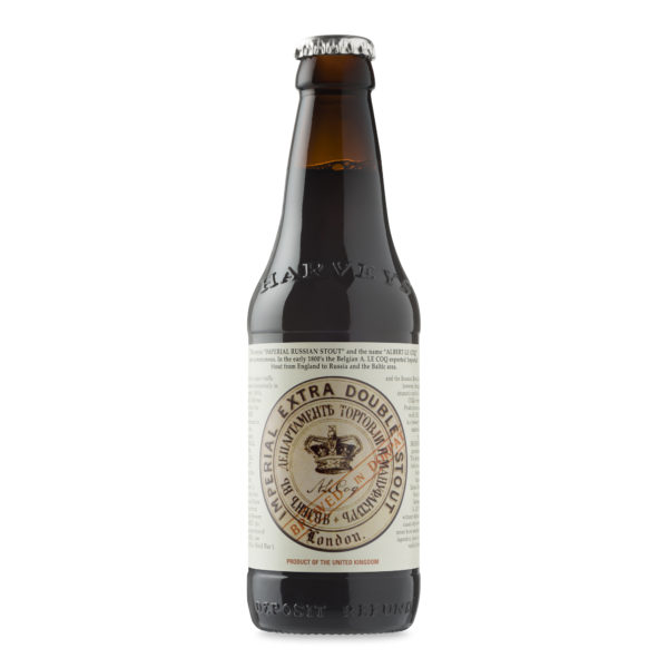 IMPERIAL-DOUBLE-STOUT-275ML-ONLINE