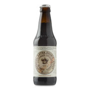 IMPERIAL-DOUBLE-STOUT-275ML-ONLINE1