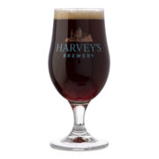 Brown-Ale-in-Glass-Online