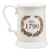 Bone-China-Tankard-2-Online