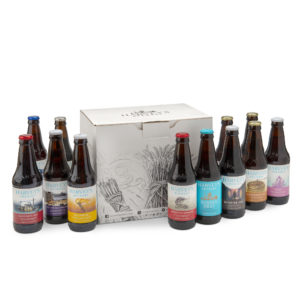 Seasonal-Ale-Selection-Pack-Online